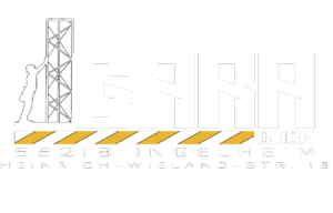 Gara Ingelheim